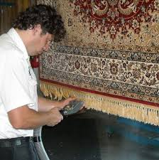 area rug cleaning jpg asset 24 url