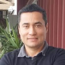 Arnoldo Martinez - Home   Facebook