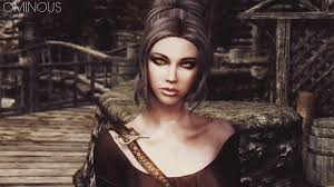 Skyrim Hair Style Mod ks hairdos sse at skyrim special edition nexus mods and munity 8551 by wearticles.com