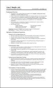 samples nursing resumes cover letter good nursing resume examples samples nursing resumes cover letter licensed practical nurse resume examples cover letter resume example sample nursing