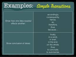 Transition Words   Phrases   Purpose   Examples   English     Pinterest Transition words for an informative paragraph