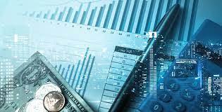 Finance Archives - The Light Weaver