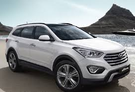 2018 hyundai santa fe concept. delighful concept photo gallery of the 2018 hyundai santa fe review with hyundai santa fe concept c