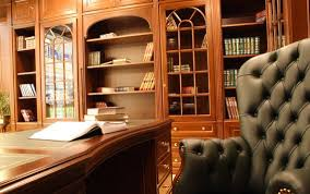 home office library furniture. Plain Home Home Office  Library Inside Furniture