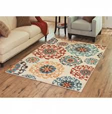 pretty 5x7 area rug applied to your house inspiration rugs rugs family