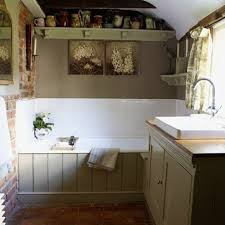 french country bathroom designs. French Country Bathroom Design Ideas Short Hairstyle 2013 Designs A