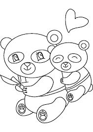 Coloriage En Ligne Kung Fu Panda Luxe Image S Dessin Colorier Pandal S Dessin Colorier PandaL