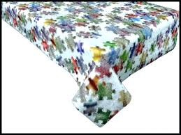 clear vinyl tablecloth table cloth vinyl tablecloth clear vinyl tablecloth round tablecloth vinyl clear plastic round