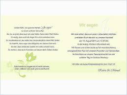 Gästebuch Selbst Gestalten Schön Hochzeit Gästebuch Spruch