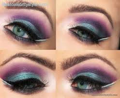 eye makeup 80s 8 pictures eye makeup 80 39 s best celebrity style