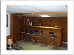 simple basement bar ideas. Basement Bar Ideas Home Simple R