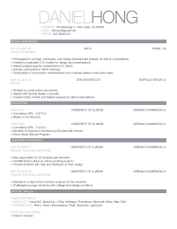 dancer resume sample dissertationphilosophique haressayto me dancer resume sample