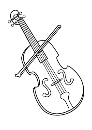 Small Picture 52 best Music images on Pinterest Colouring Music notes and