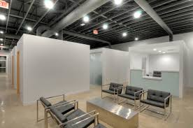 Psychiatry Office Design Cool Inspiration