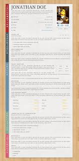 Best Paper For Resume Best Resume Paper Enderrealtyparkco 13