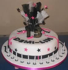 birthday cake for teen girls 13. Interesting Birthday Girls 13th Birthday Cake Ideas For Teen 13 N