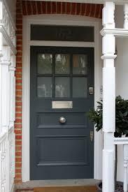 Contemporary Front Doors Design Door ~ idolza