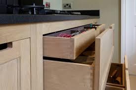 good kitchen designs