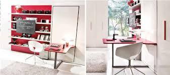 multipurpose furniture desk
