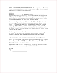 sample proposal letter for services proposal template  10 sample proposal letter for services