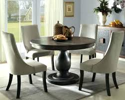 round kitchen table sets for 6 round dining room tables for 6 round dining table for