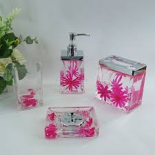 black and pink bathroom accessories. Hot Pink Bathroom Sets Black And Accessories O