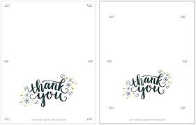 Free Farewell Card Template Beauteous Printable Goodbye Card Template Farewell Free Word Original