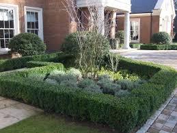 Small Picture Garden Design Garden Design with Front Yard Ideas Home Decor
