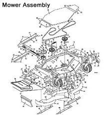 similiar kubota mower spindle assembly keywords pin grasshopper mower deck parts diagram