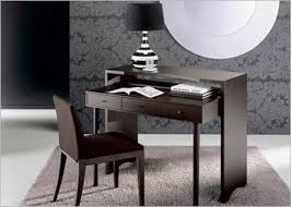 architecture small office design ideas minimalist small office interior design ideas architecture small office design ideas decorate