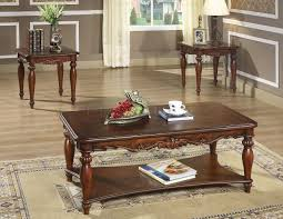 Beautiful Traditional Round Coffee Table Newberry Round Coffee Table Traditional Coffee Tables Traditional
