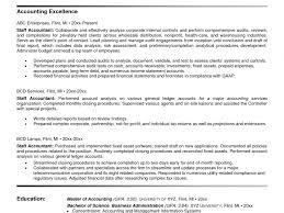 le - Rasmussen Optimal Resume
