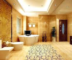 large bathroom rugs beautiful bathroom rugs beautiful bathroom rugs best large bathroom rugs images on large large bathroom rugs