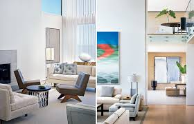 beach house interior designs pictures. modern beach house decor with calm and simple interior design by frederick designs pictures d