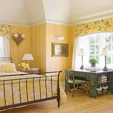 Pics Of Bedroom Decor French Country Bedroom Decor And Ideas