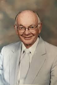 Richard Rice Obituary (1933 - 2020) - Ithaca Journal