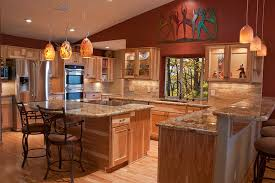 all about laminate countertops the most affordable countertops
