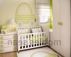 baby nursery ba nursery ideas for small spaces ba zone area within small baby nursery baby nursery ideas small