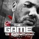 The Black Wallstreet, Vol. 7