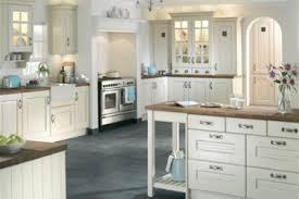 rustic white kitchens. New Kitchen Ideas, Rustic White Kit. Kitchens