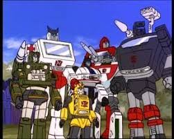 He was available through the first three years of the transformers series, the entire duration of the mini vehicle. The Transformers Teletraan I The Transformers Wiki Fandom