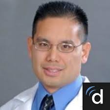 Dr. Brian Bautista, MD. Fontana, CA. 12 years in practice - atmtsud5qtdqcss9o9mx