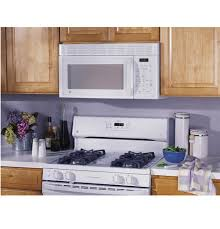 ge spacemaker xl® over the range microwave oven jvm1410bc ge ge spacemaker xl® over the range microwave oven jvm1410bc ge appliances