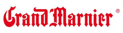 Billedresultat for grand marnier