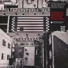 Flofilz Cenario Deluxe Edition Vinyl Lp 2016 Eu Original Hhv