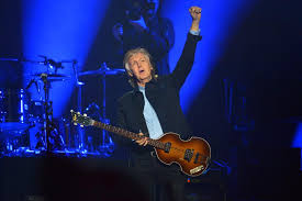 Paul Mccartney Billboard Chart History The Beatles Extend One Of Their Most Impressive Chart
