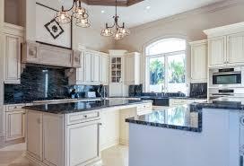 countertops granite marble: we sell repair and install kitchen countertops bathroom countertops granite countertops quartz countertops and italian marble and granite in buffalo new