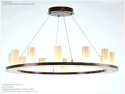 dining room chandelier ceiling fan new craftsman ceiling fans with lights best choices e hannah rose