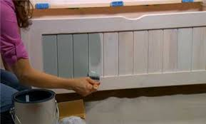 furniture paintFurniture Makeovers