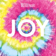 Bastille Charts Joy Bastille Song Wikipedia